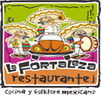 La Fortaleza Restaurant Coupons Garfield, NJ Deals
