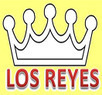 Los Reyes Coupons Indianapolis, IN Deals