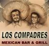 Los Compadres Mexican Bar & Grill Coupons Cedar Rapids, IA Deals