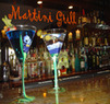 Martini Grill Coupons Wood Ridge, NJ Deals