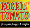 The Rockin Tomato Coupons Austin, TX Deals