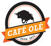 Cafe Ole Coupons Newark, DE Deals