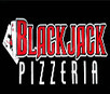 Blackjack Pizzeria Coupons La Habra, CA Deals