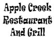 Apple Creek Restaurant and Grill Coupons Aurora, CO Deals