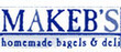 Makeb's Bagels Downtown Coupons West Palm Beach, FL Deals