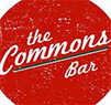 The Commons Bar Coupons San Diego, CA Deals