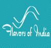 Flavors of India Coupons North Olmsted, OH Deals