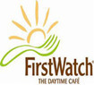 First Watch Coupons Mequon, WI Deals