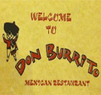 Don Burrito Coupons Miami, FL Deals