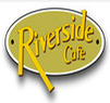 Riverside Deli Coupons Chicago, IL Deals