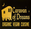 Caravan of Dreams Coupons New York, NY Deals