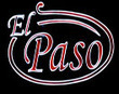 El Paso Taqueria y Cerveceria Coupons New York, NY Deals