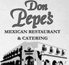 Don Pepes Mexican Restaurant Coupons McAllen, TX Deals