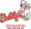Buddy's Pizza Coupons Milwaukee, WI Deals