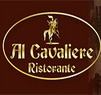 Al Cavaliere Coupons Clifton, NJ Deals
