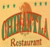 Chinantla Coupons Brooklyn, NY Deals