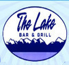 The Lake Bar and Grill Coupons Sparks, NV Deals