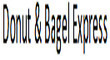 Donut & Bagel Express Coupons Albuquerque, NM Deals