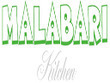 Malabari Kitchen Coupons Minneapolis, MN Deals