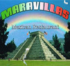 Maravillas Coupons Jackson Heights, NY Deals