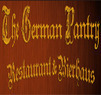The German Pantry Restaurant & Bierhaus Coupons Norfolk, VA Deals