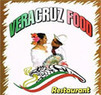 Veracruz Food Coupons Queens, NY Deals