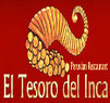 El Tesoro del Inca Coupons Irving, TX Deals