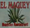El Maguey Coupons Salt Lake City, UT Deals