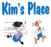 Kim's Place Coupons Combined Locks, WI Deals