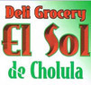 El Sol de Cholula Coupons Brooklyn, NY Deals