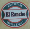 El Rancho #2 Coupons Wichita, KS Deals