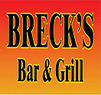 Breck's Bar & Grill Coupons Sioux Falls, SD Deals