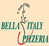 Bella Italy Pizzeria Coupons Wilmington, DE Deals