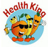 Health King Coupons New York, NY Deals