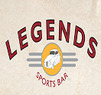 Legends Sports Bar Coupons Daytona Beach, FL Deals
