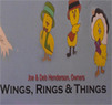 Wings, Rings, and Things Coupons Birmingham, AL Deals