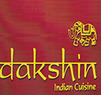 Dakshin Indian Cuisine Coupons Orlando, FL Deals