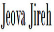 Jeova Jireh Coupons Paterson, NJ Deals
