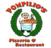 Pompilios Restaurant and Pizzeria Coupons Westwood, NJ Deals