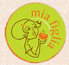 Mia Figlia Coupons Chicago, IL Deals