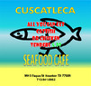 Cuscatleca Seafood Cafe Coupons Houston, TX Deals