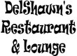 DelShawn's Restaurant & Lounge Coupons Dallas, TX Deals