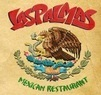 Las Palmas Mexican Restaurant Coupons Saint Louis, MO Deals