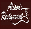 Alison's Restaurant Coupons Dunwoody, GA Deals