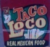El Taco Loco Coupons Seattle, WA Deals