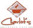 Charlot's Creole Cafe Coupons Atlanta, GA Deals