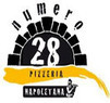 Numero 28 Upper West Side Coupons New York, NY Deals