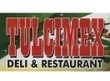 Tulcimex Deli & Restaurant Coupons Bronx, NY Deals