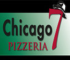 Chicago 7 Pizzeria Coupons Grand Rapids, MI Deals