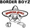 Border Boyz Mexican Grill Coupons Billings, MT Deals